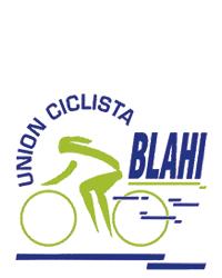 Union Ciclista Blahi