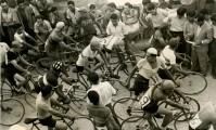 carrera ciclista 003 18-07-1954