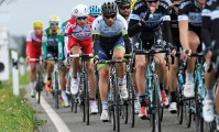Trofeo Ses Selines - Campos - Santanyi