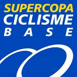 logo-supercopa-ciclisme-300x300