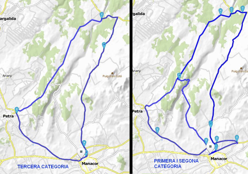 mapa-manacor-15