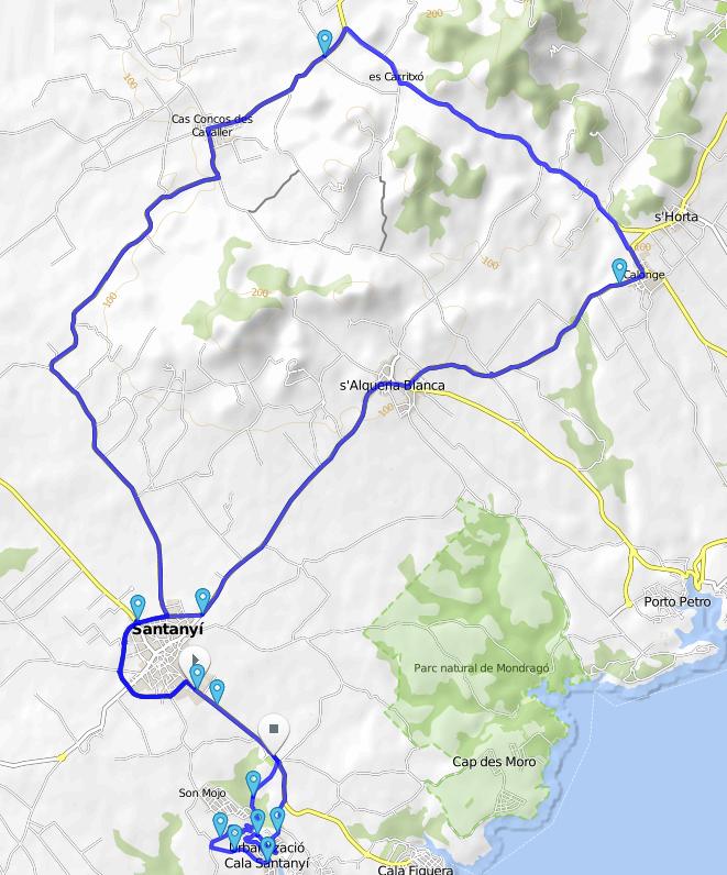 mapa-santanyi