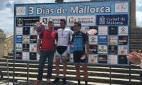 3 Dies de Mallorca - S'Horta - Sant Salvador (43)